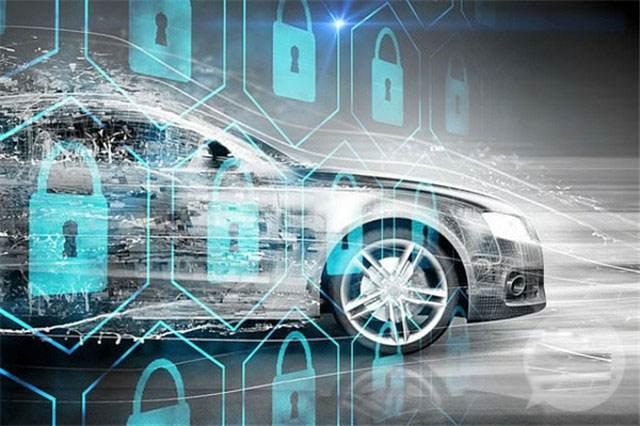 汽车产业链模式面临重构 明年车市